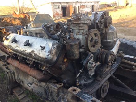 Двигатель в Усть-Каменогорск – фото 10