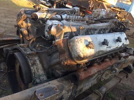 Двигатель в Усть-Каменогорск – фото 11