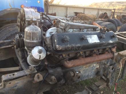 Двигатель в Усть-Каменогорск – фото 12