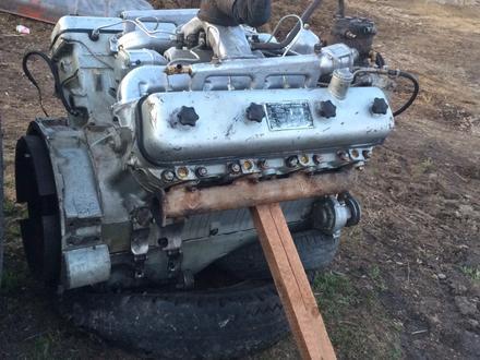 Двигатель в Усть-Каменогорск – фото 4