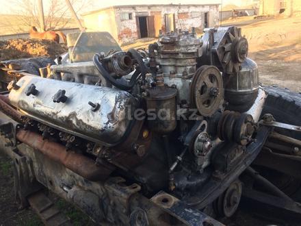 Двигатель в Усть-Каменогорск – фото 8