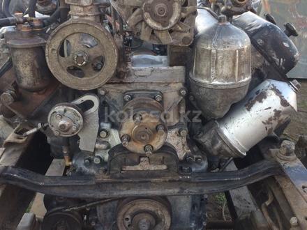 Двигатель в Усть-Каменогорск – фото 9