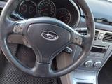 Subaru Forester 2006 года за 2 800 000 тг. в Актау – фото 3