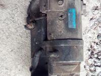 Стартер. Двигатель 3ст за 15 000 тг. в Алматы