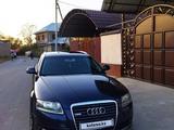 Audi A6 2009 года за 3 300 000 тг. в Шымкент – фото 5