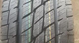 275/70r16 Toyo 1шт. за 34 000 тг. в Алматы