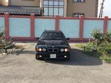 BMW 528 1992 года за 2 100 000 тг. в Тараз – фото 2