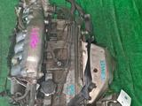 Двигатель TOYOTA GAIA SXM15 3S-FE 1999 за 446 000 тг. в Костанай