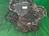 Двигатель TOYOTA GAIA SXM15 3S-FE 1999 за 446 000 тг. в Костанай – фото 2
