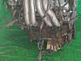 Двигатель TOYOTA GAIA SXM15 3S-FE 1999 за 446 000 тг. в Костанай – фото 3