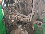 Двигатель TOYOTA GAIA SXM15 3S-FE 1999 за 446 000 тг. в Костанай – фото 5