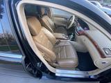 Mercedes-Benz S 63 AMG 2007 года за 8 500 000 тг. в Алматы – фото 5