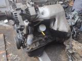 Двигатель 3S за 320 000 тг. в Алматы – фото 3