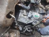 Двигатель 3S за 320 000 тг. в Алматы – фото 4