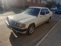 Mercedes-Benz 190 1992 года за 750 000 тг. в Кызылорда