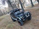 Toyota Land Cruiser Prado 1994 года за 5 000 000 тг. в Алматы – фото 3