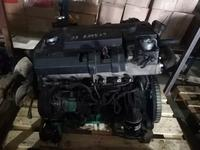 Двигатель Hyundai Terracan 2, 9i 126-185 л с j3 за 456 000 тг. в Костанай