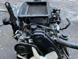 Двигатель 1kz за 35 000 тг. в Караганда