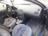 Ford Mondeo 2003 года за 1 800 000 тг. в Туркестан