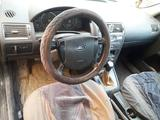 Ford Mondeo 2003 года за 1 800 000 тг. в Туркестан – фото 2