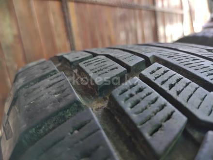 Оригинальная зимняя резина Yokohama за 85 000 тг. в Алматы – фото 17