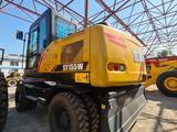Sany  SY155W SY335C SY500H 2021 года в Жезказган – фото 3