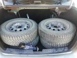 ВАЗ (Lada) Granta 2190 (седан) 2012 года за 1 930 000 тг. в Актобе – фото 4