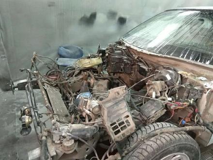 Lincoln Town Car 1996 года за 4 600 000 тг. в Алматы – фото 37