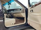 Lincoln Town Car 1996 года за 4 800 000 тг. в Алматы – фото 2