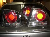 Altezza Lexus iS200, is250, IS300. IS350. в Алматы – фото 5
