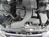 Altezza Lexus iS200, is250, IS300. IS350. в Алматы – фото 3