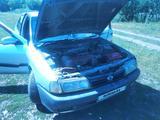 Nissan Primera 1995 года за 900 000 тг. в Усть-Каменогорск – фото 4