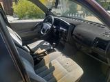 Volkswagen Passat 1991 года за 800 000 тг. в Кызылорда – фото 5