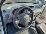 Fiat Panda 2007 года за 2 100 000 тг. в Нур-Султан (Астана) – фото 2