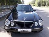 Mercedes-Benz E 280 2002 года за 4 200 000 тг. в Семей – фото 2