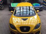 Seat Leon 2007 года за 4 900 000 тг. в Караганда – фото 4