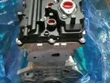 KIA OPTIMA 2.0T Двигатель за 1 200 000 тг. в Алматы