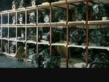 Акпп автомат коробка за 120 000 тг. в Алматы – фото 2