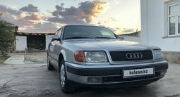 Audi 100 1994 года за 2 000 000 тг. в Туркестан