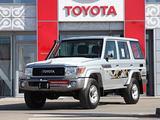 Toyota Land Cruiser 2021 года за 30 000 000 тг. в Алматы
