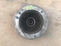 Чашка переднего амортизатора BMW E39, е39 за 777 тг. в Алматы