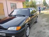 ВАЗ (Lada) 2114 (хэтчбек) 2013 года за 1 250 000 тг. в Тараз