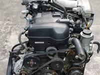 Lexus gs300 двигатель 2jz за 280 000 тг. в Актау