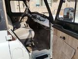 УАЗ Hunter 2012 года за 1 850 000 тг. в Жанаозен – фото 3