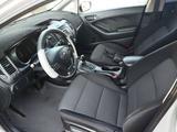 Kia Cerato 2013 года за 4 800 000 тг. в Семей