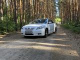 Toyota Camry 2008 года за 5 300 000 тг. в Петропавловск
