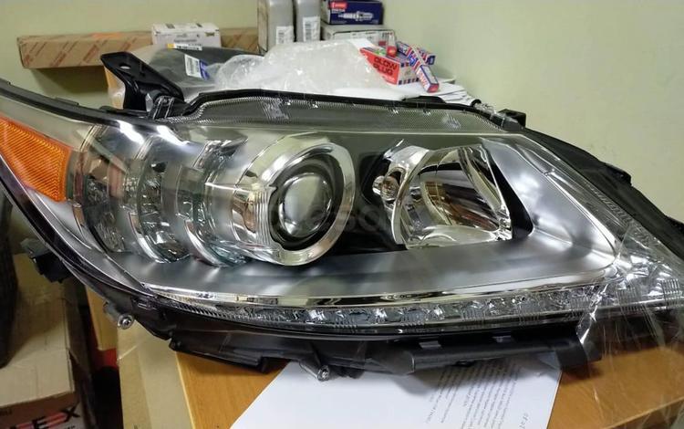 Фары Lexus ES за 100 000 тг. в Алматы