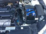 Chevrolet Cruze 2012 года за 3 800 000 тг. в Тараз – фото 3