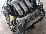 Mazda kl 2.5 за 220 000 тг. в Шымкент