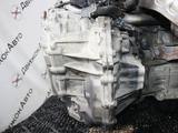 АКПП MITSUBISHI 4B12 Контрактный  Доставка ТК, Гарантия за 191 400 тг. в Новосибирск – фото 2